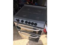 Gas cooker no longer required, free to a good home (will accept beer money). Functional, not new.
