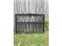 Large gates - £60