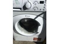 Washing machine 10mth old