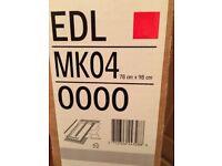 EDL MK04 0000 flashing kit