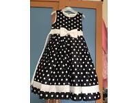 Pretty dresses for sale