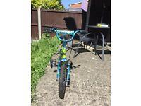 "Kids bicycle 12""wheel"