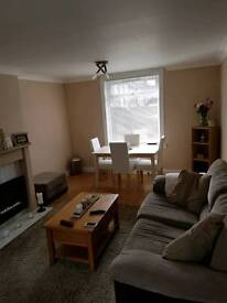 Beith - 2 Bedroom House