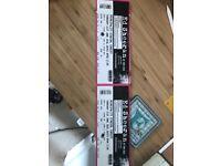 Ed sheering tickets x2