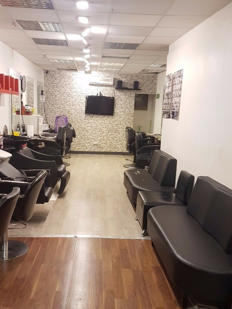 Space to rent in woodgreen