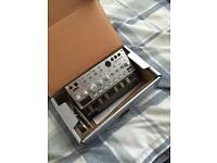 Korg Volca Bass Synthesiser £90