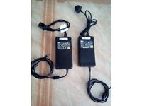 Dell D846D DA210PE1-00 AC Power Adapter Charger 19.5V 10.8A 210W,Genuine 210W