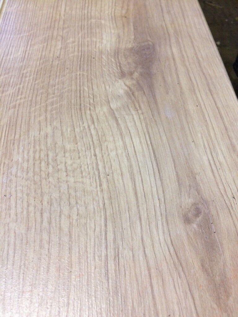 Oak Laminate Flooring Wickes Venezia 12mm