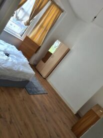 Double Rooms to Rent