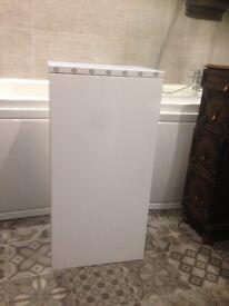 Bathroom cabinet - never used