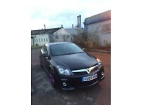 BARGIN**2009 1.4 VAUXHALL ASTRA**BARGIN
