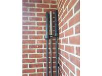 20kg Olympic Weight Bar