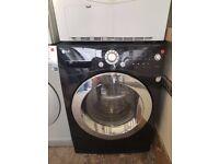LG Washer/Dryer (9kg) (6 Month Warranty)