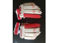 Cricket Gloves Youth S