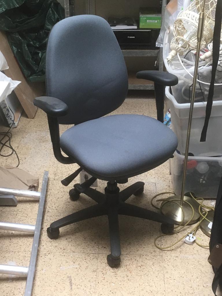 Office / Computer desk Chair