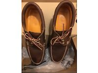 Timberland Shoes - Not Worn