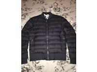 Superdry jacket - men's medium