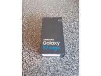 Samsung Galaxy S7 Edge 32gb Silver Titanium O2