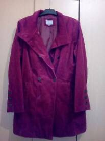 Red Cord Jacket (18)