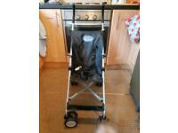 baby stroller buggy pushair