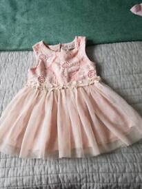 3-6 months baby clothes