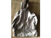 Ladies jacket George size 16