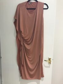 Dresses from £5-£30