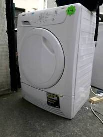 Ireland's Appliance Centre zanussi 7kg washing machine