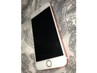 iPhone 6s 64GB like new