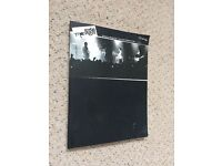 Arctic Monkeys - album sheet music