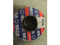 Telephone Cable 3 Pair (CW1308)