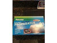 Parasene Electric Seed Propagator