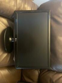 2 x Monitors for Sale