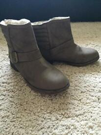 NEW boots shoes sale