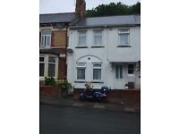 Penarth 3 bed Looking for 2 - 3 bed near university or town in Pontypridd area