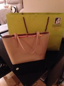 Ted Baker Handbag
