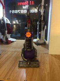 ***Dyson Mini DC24 animal ball hoover***Free Local Delivery***