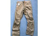 Men's jack and jones jeans
