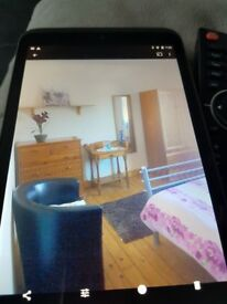 4 double rooms left for rental in Portstewart