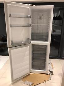 Daewoo Fridge Freezer
