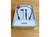 Beats X Wireless Headphones- Beats by Dr Dre- Brand New Unopened