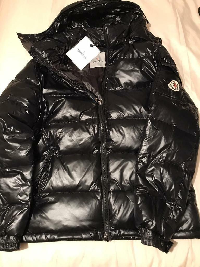 Moncler Jacket men kaufen auf Ricardo