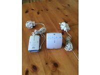 Philips Avent Baby Monitor