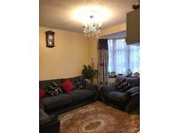 Three bedroom house available to rent