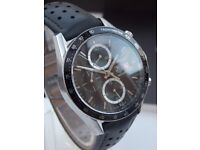 ++++++++++++++++ WANTED Tag Heuer, Omega, Breitling, Rolex WANTED +++++++++++++++++