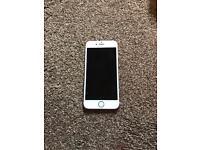Apple IPhone 6S Rose Gold 16GB
