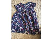 Toddler clothes bundle 18-24months