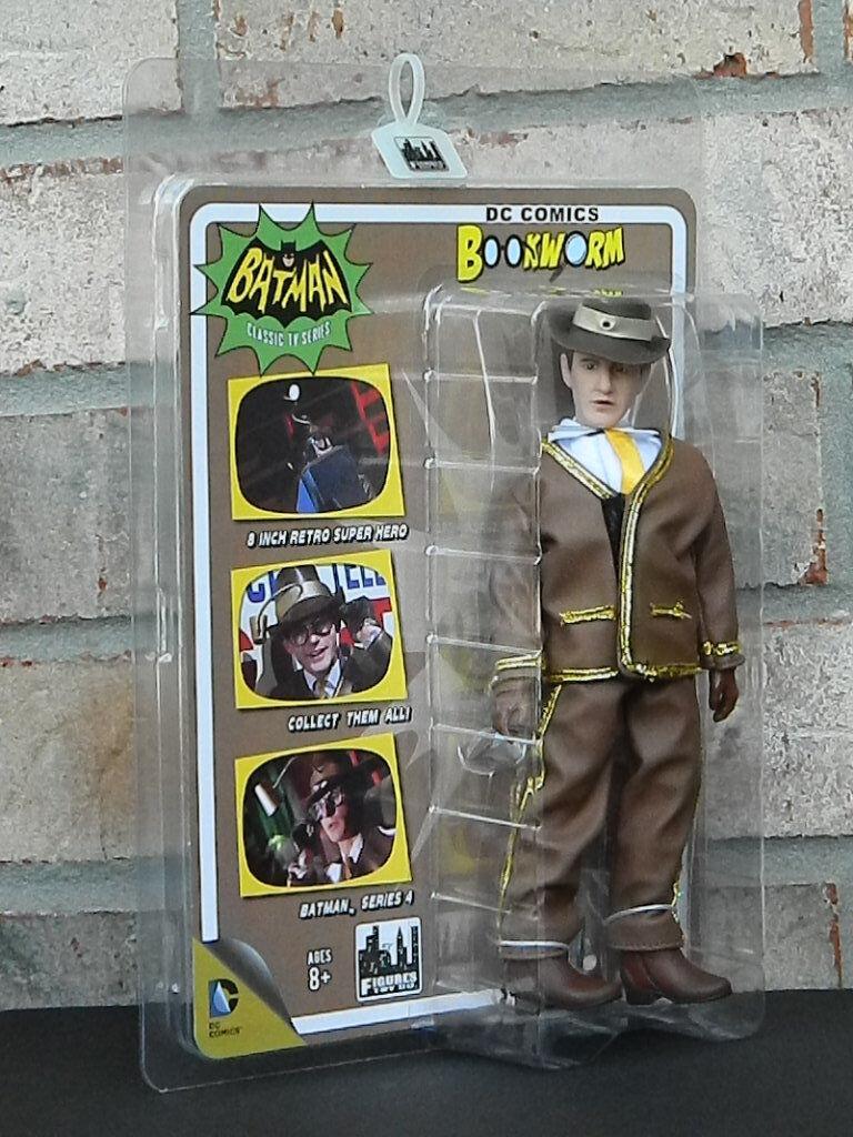 batman tv movie character toys men