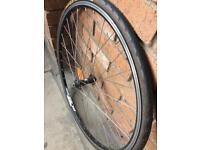 racing bike wheel size 20