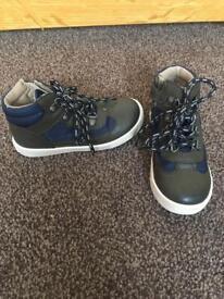 Next boys boots